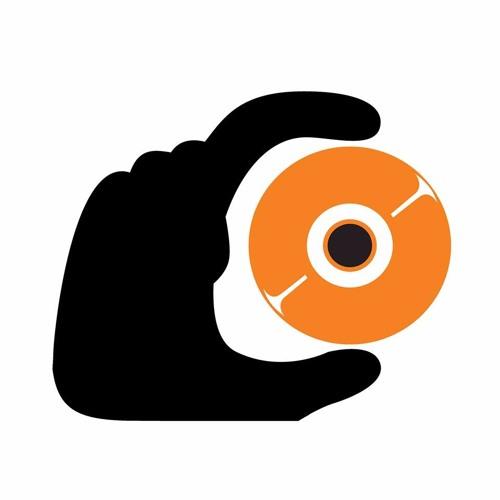 Micro Discos's avatar