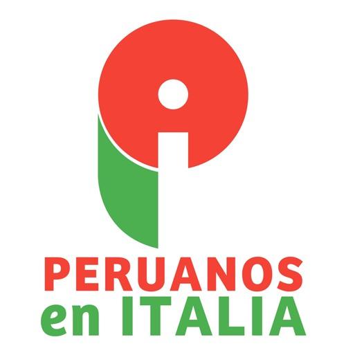 Peruanos en Italia's avatar