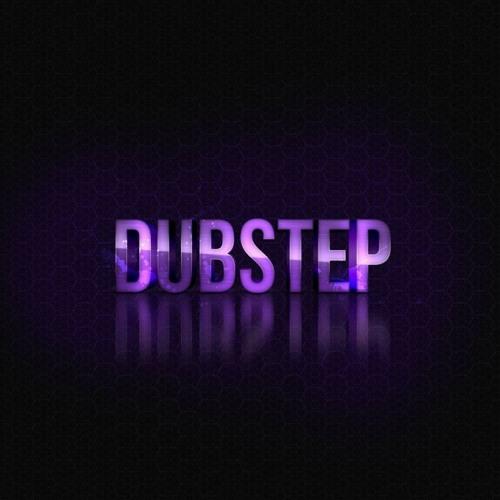 Dubstep Music's avatar
