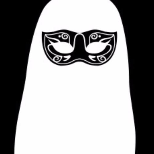 SPeKToR's avatar