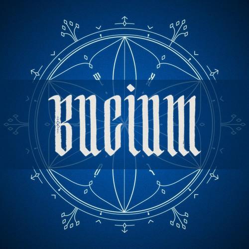 Bucium Romania's avatar