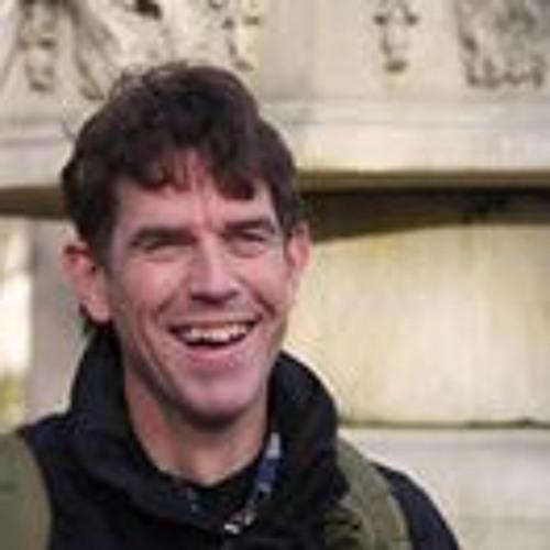 René Hoornweg's avatar