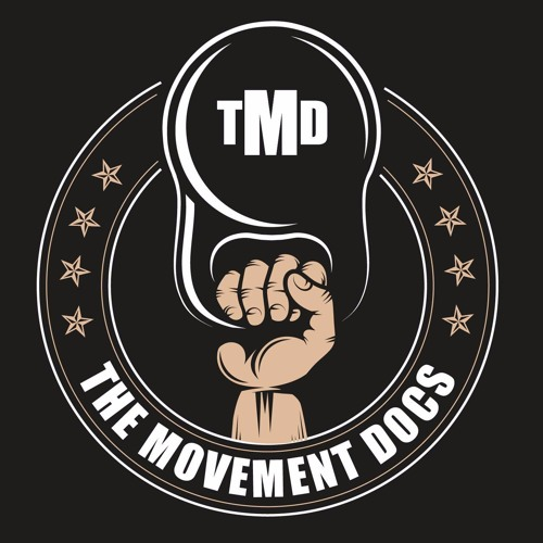 The Movement Docs's avatar