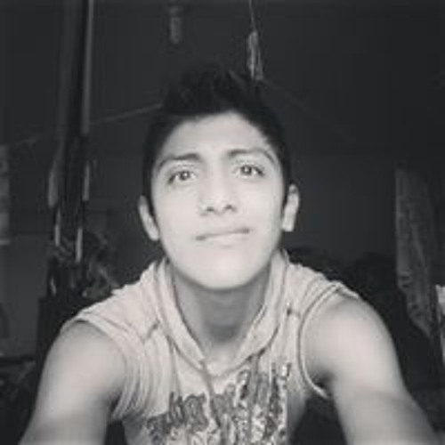 Bryant Cruz's avatar