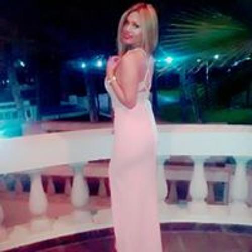 Laura Agustina's avatar