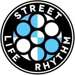 Street Life Rhythm