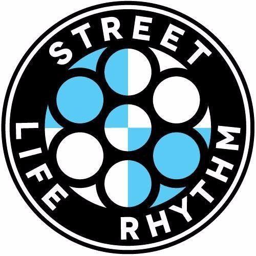 Street Life Rhythm's avatar