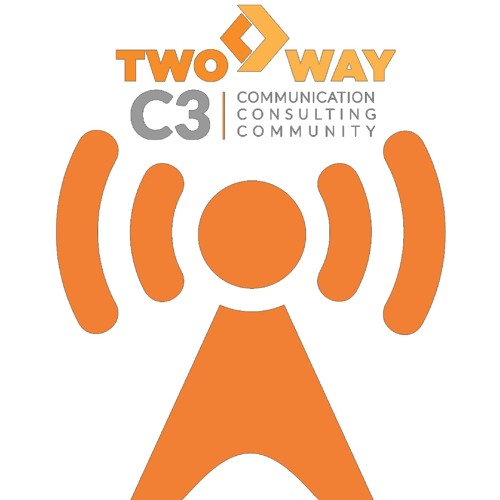 TWO WAY C3's avatar