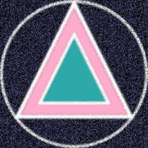 DJ Bouche (old 2)'s avatar