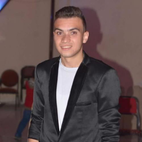 Adel Meslhy's avatar