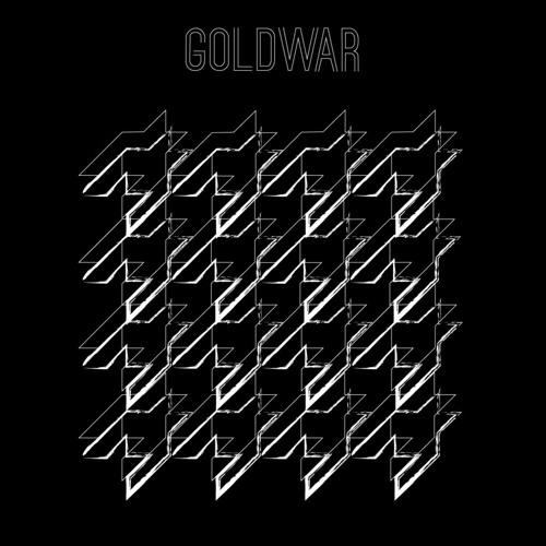 GOLDWAR's avatar