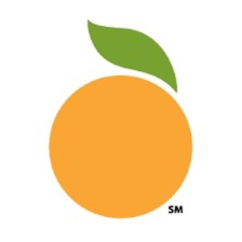 orchardmktg's avatar
