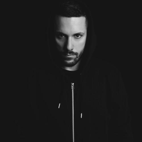David Att_ATT Series_Studio 14's avatar