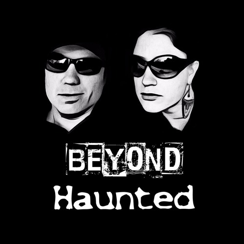 Beyond Haunted's avatar