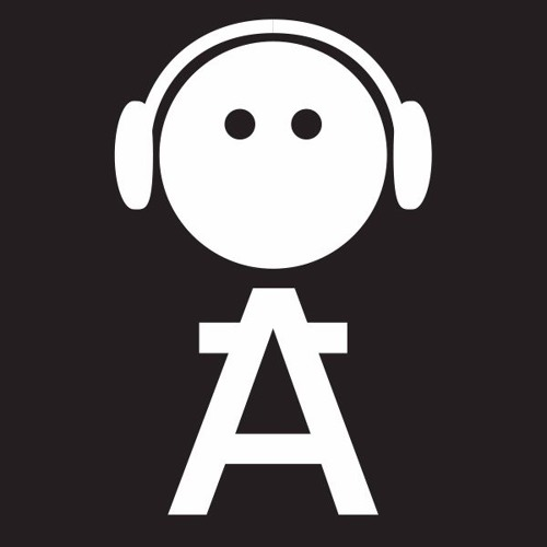 Stereo Stickman's avatar