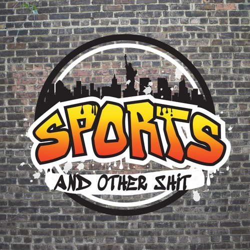 Sports & Other Shit's avatar