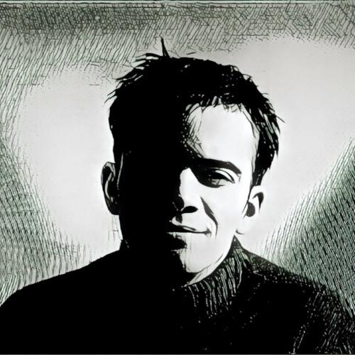 Ruslan Polusotsky's avatar