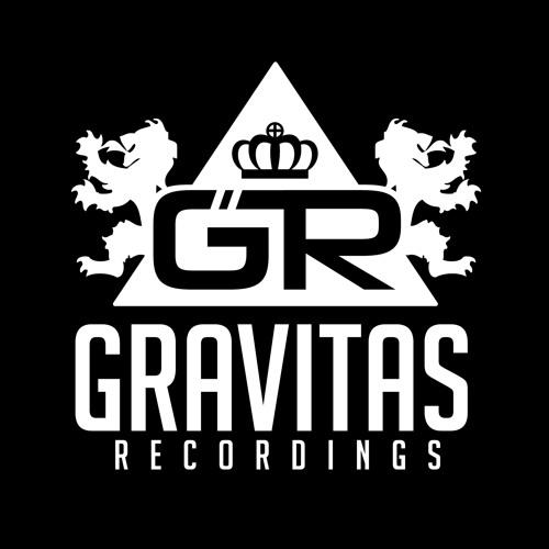 Gravitas Music's avatar