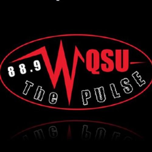 WQSU-FM 88.9 The Pulse's avatar