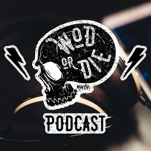 WOD or Die Podcast's avatar