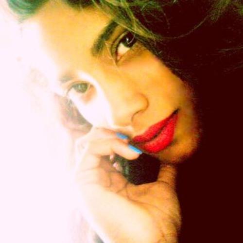 Carbon_Chique's avatar