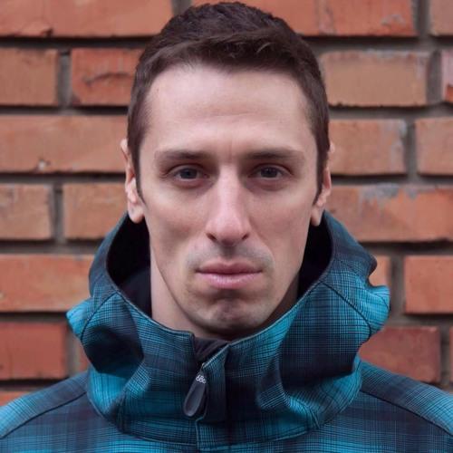 Sinestetik's avatar