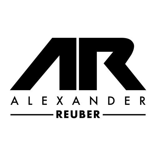 Alexander Reuber's avatar