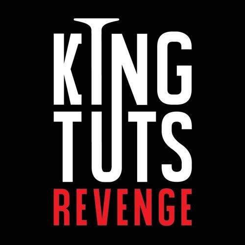 King Tuts Revenge's avatar