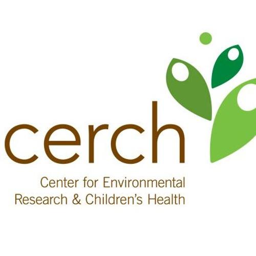 CERCH's avatar