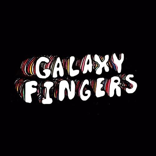 Galaxy Fingers's avatar