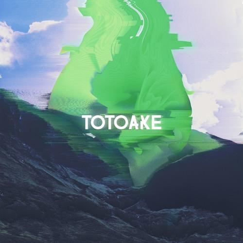 Totoake's avatar