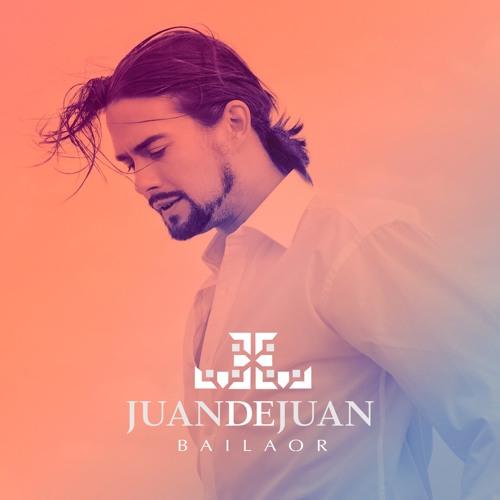 JUAN DE JUAN's avatar