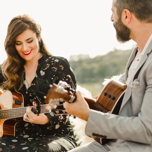 Bianca & Daniel Prado Acoustic Music's avatar