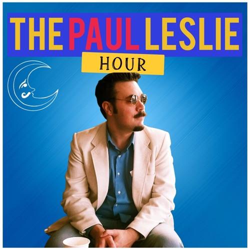 thepaulleslie's avatar