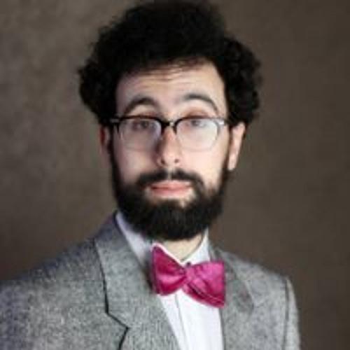 Alex von Keys's avatar