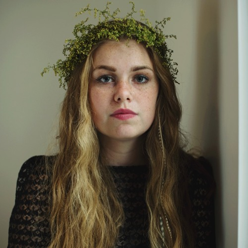 Lily Honigberg's avatar