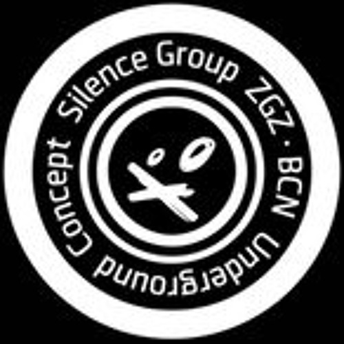 SilenceGroup's avatar
