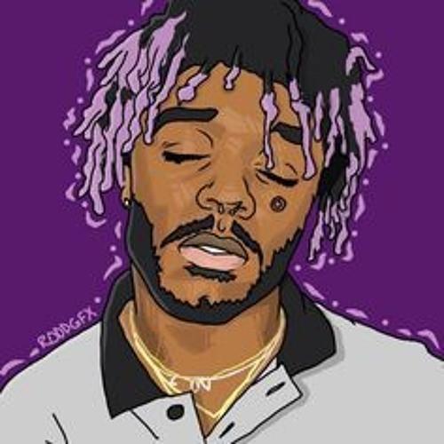 (Student) Rayshun Allen's avatar