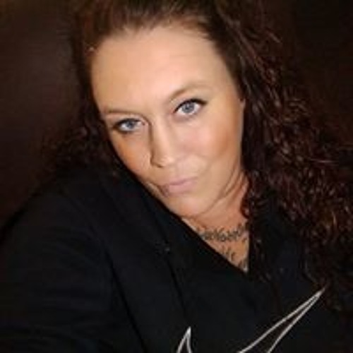 Heather Hiner's avatar