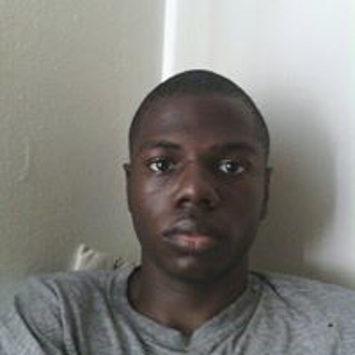 user586928051's avatar