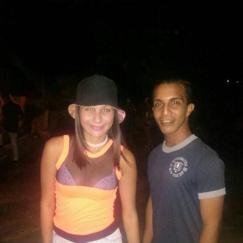 Samuel Jose Bermudez's avatar