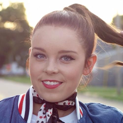 Shaniah Paige's avatar