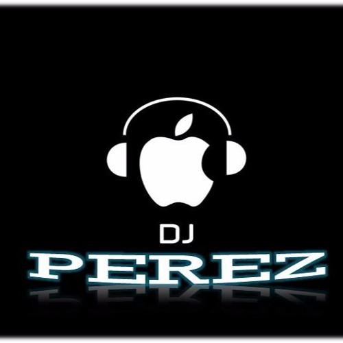 Dj perez RECORDS's avatar