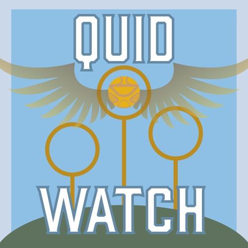 QuidWatch's avatar