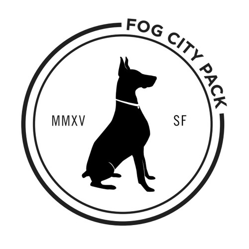 Fog City Pack's avatar