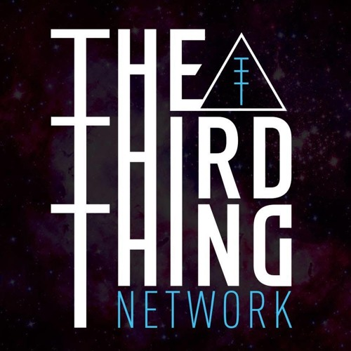 The Third Thing Network's avatar