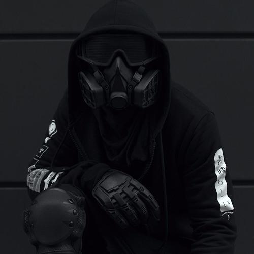 Athelstat's avatar
