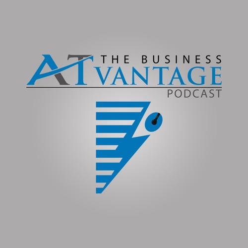 The Business ATvantage's avatar