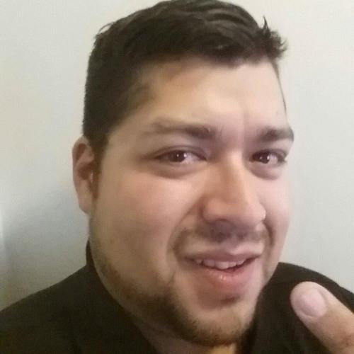 dj_magoxaviergarcia's avatar