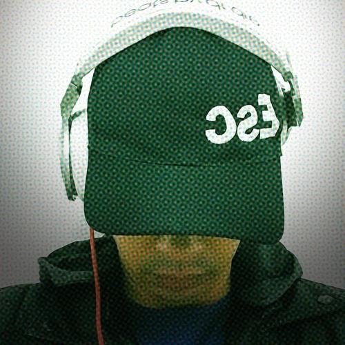 Esc - GRAV.UP!'s avatar